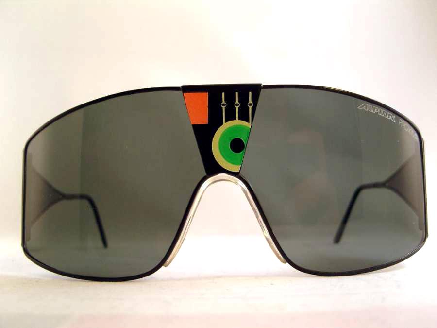 talking glasses | Emperore\'s Blog