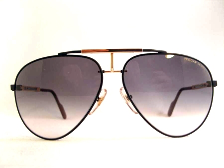 Can Glasses Frames Be Adjusted : vintage sunglasses Emperores Blog Page 4