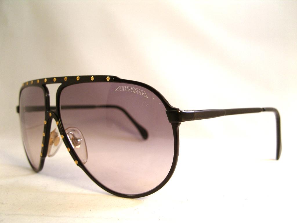 alpina shield sunglasses www tapdance org